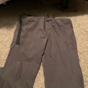 American Eagle Athletic Joggers